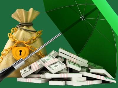 Страхование кредита прекращается с его досрочным погашением
